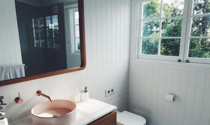 tips kiezen badkamermeubel