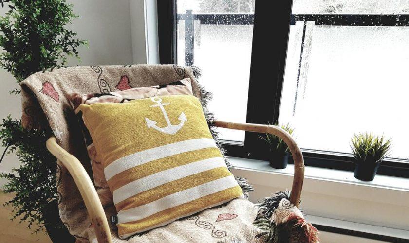 stylingtips meer bamboe in woonkamer
