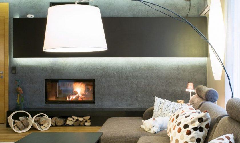 advies voor het inrichten van je interieur